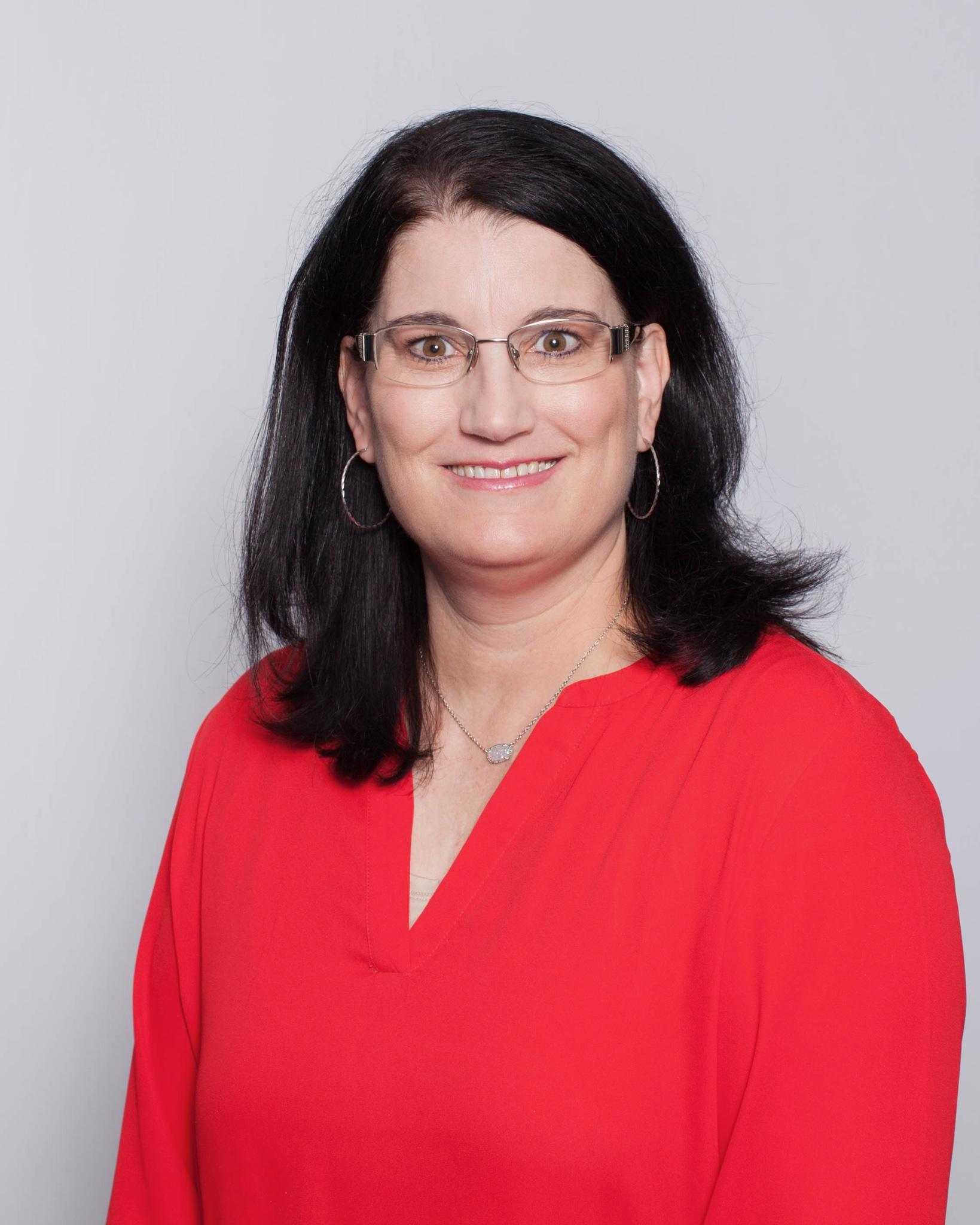 Mrs. Shawna Gomez